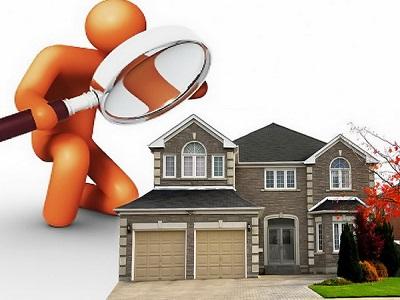 Покупка дома: на что обращать внимание?