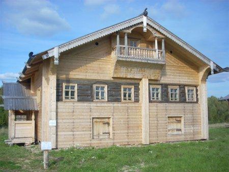 Очистные сооружения для загородного дома
