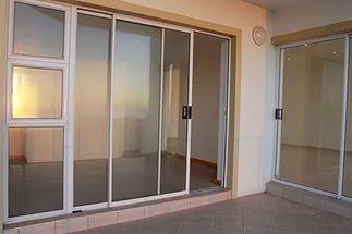 Доводчики для входных дверей Notedo