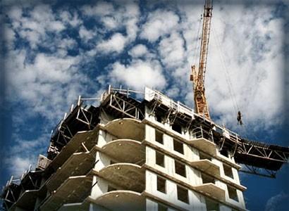 Проведение строительной экспертизы на заказ: особенности