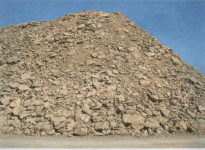 Проблемы строительных площадок - мусор