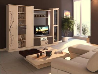 Мебельная компания Артис