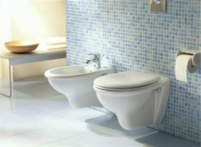 Преимущества аренды туалетных кабинок