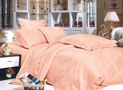 Почему многие покупают постельное белье в интернете?