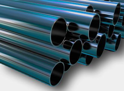 Комплексная поставка соединительных деталей трубопроводов