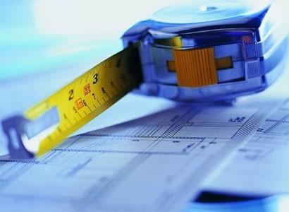 Получение лицензии на все виды работ в строительстве