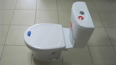 Сиденье для унитаза с микролифтом: выбор и монтаж