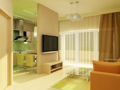 Выбираем минибар и диван в кухонную комнату – на какие нюансы стоит обратить внимание?