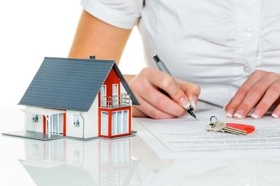 Покупка квартиры на условиях ипотечного кредитования: преимущества и особенности сделок