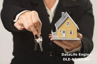 Преимущества покупки домов через агентство